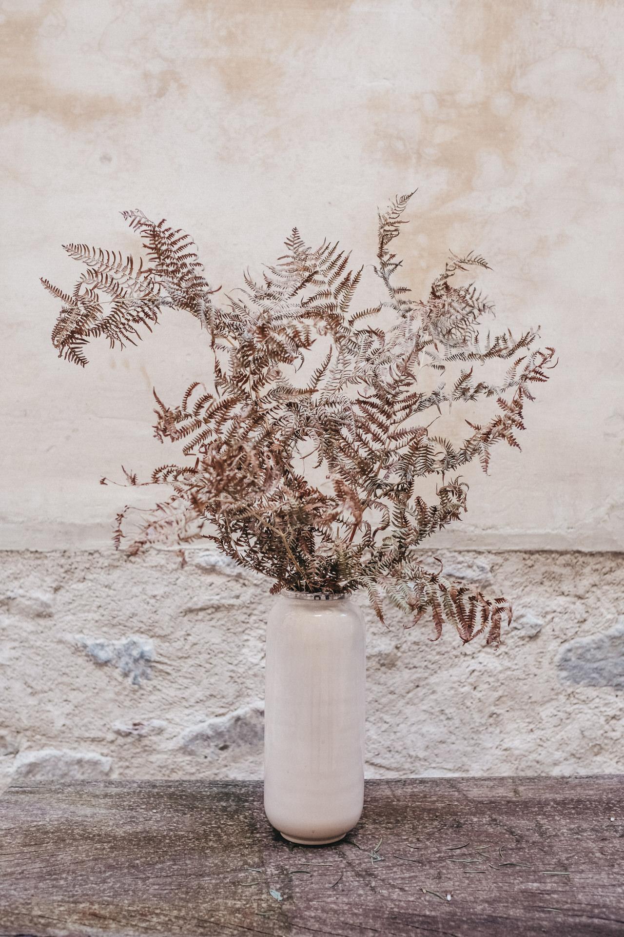 Venedig Vase